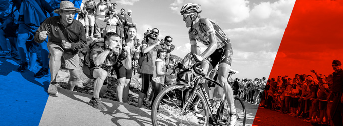 Win a Specialized Road Bike | Factory Store