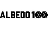 Albedo100