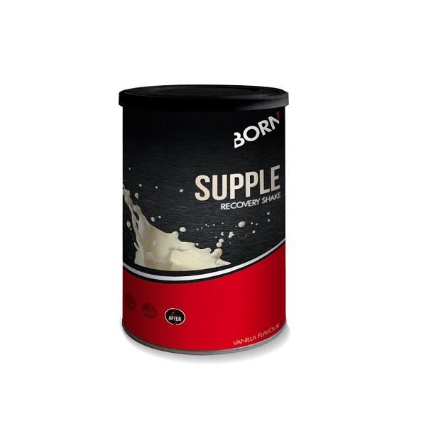 Product main image