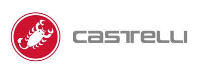 1811-castelli-sky-2019-logo2.jpg