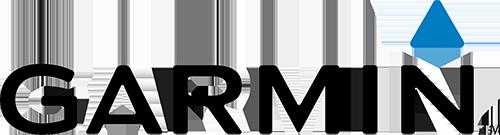 1812-garmin-logo.png