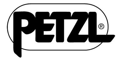 1812-petzl-logo.jpg