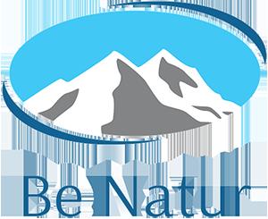 benatur-logo.png