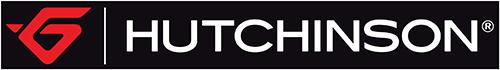 hutchinson-logo.jpg