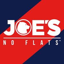 joes-no-flats-logo-min.jpg