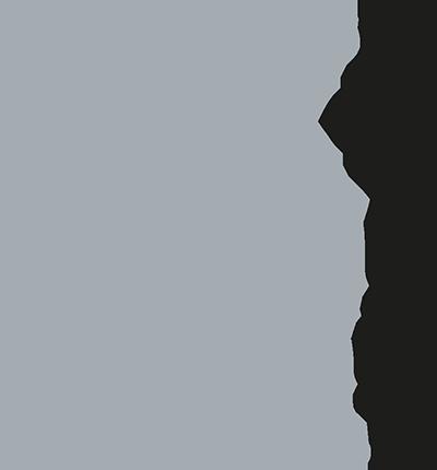 nordisk-logo.png