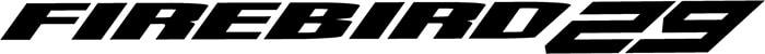 pivot-firebird-logo-fb-min.jpg
