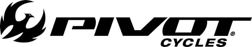 pivot-firebird-logo-pivot-min.jpg