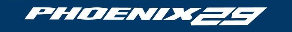 pivot-phoenix-29-logo-min.jpg