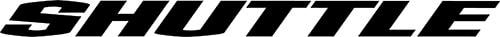 pivot-shuttle-logo-min.jpg