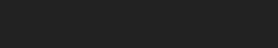 skins-logo.png