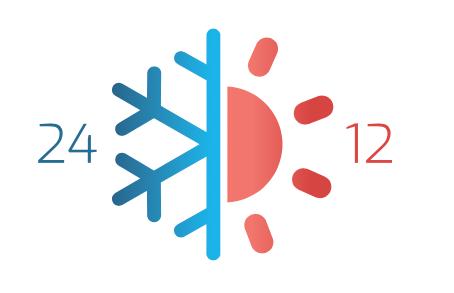 snow_monkey_24-12.png