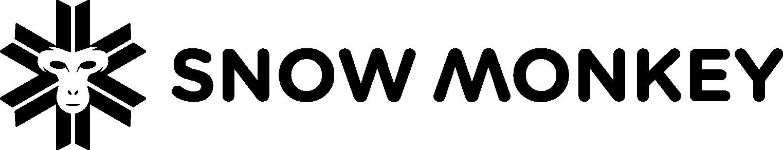 snow_monkey_logo.png