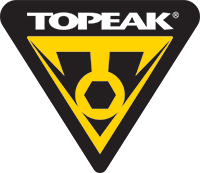 topeak-tune-up-stand-x-logo.png