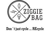 Ziggie bag